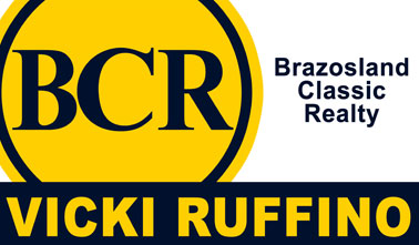 BCR Realty