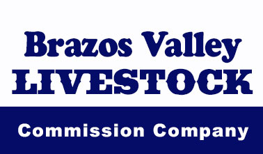 Brazos Valley Livestock