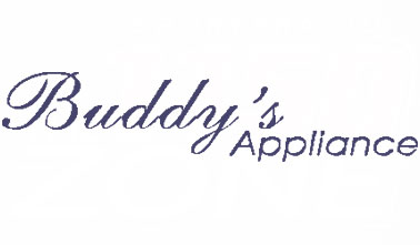 Buddy's Appliance