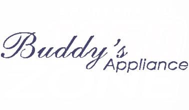 Buddy's Appliance