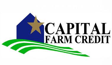 Capital Farm Credit