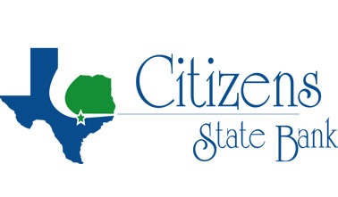 Citizen State Bank