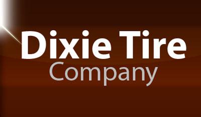 Dixie Tire Company