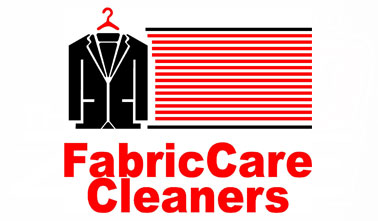 FabricCare Cleaners