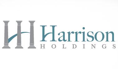 Harrison Holdings