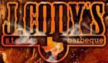J Cody's