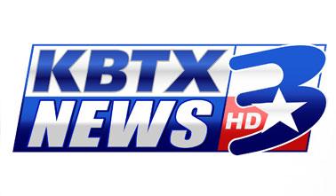 KBTX News 3