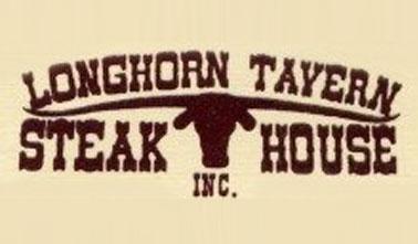 Longhorn Tavern