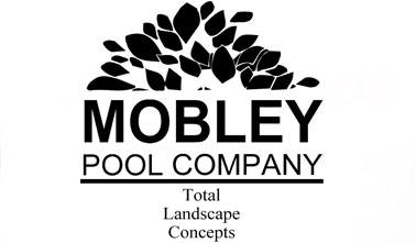 Mobley Pool