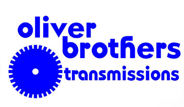 Oliver Brothers Transmissions
