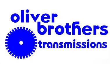 Oliver Brothers Transmissions