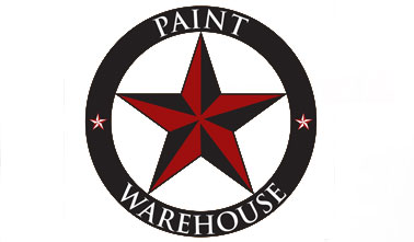 Paint Warehouse