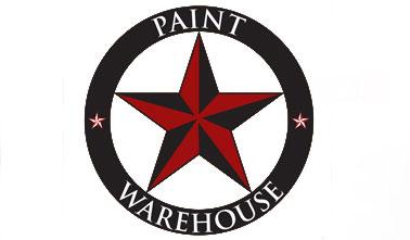 Paint Warehouse