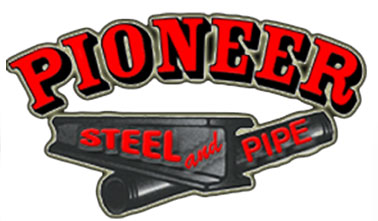 Pioneer Steel and Pipe