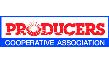 Producers Cooperative