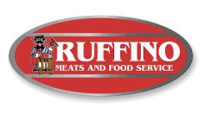 Ruffino Meats