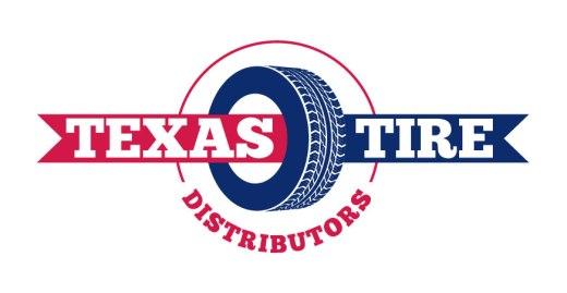 Texas Tire Distributors