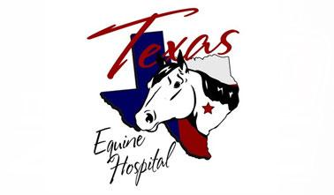 Texas Equine Hospital