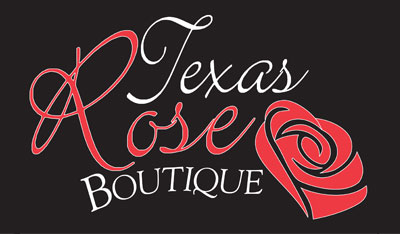 Texas Rose Boutique