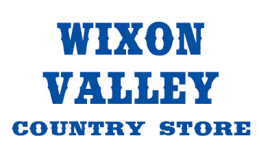 Wixon Valley Country Store