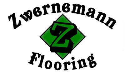 Zwernemann Flooring